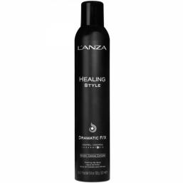 Lanza Healing Style Dramatic F/X 350ml - Hairsale.se