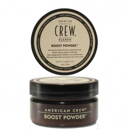 American Crew Boost Powder 10g - Hairsale.se