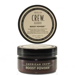 American Crew Boost Powder 10g, Volympulver - Hairsale.se
