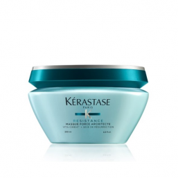 Kerastase Resistance Masque Force Architecte 200ml - Hairsale.se