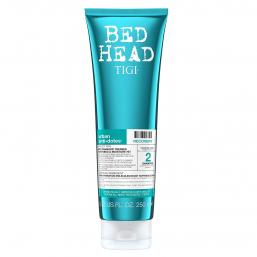 Tigi Bed Head Recovery Shampoo 250 ml - Hairsale.se