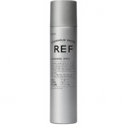 REF. Thickening Spray 300ml - Hairsale.se