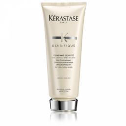 Kerastase Densifique Fondant Densite 200ml - Hairsale.se