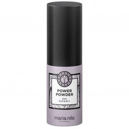 Maria Nila Power Powder 2g - Hairsale.se