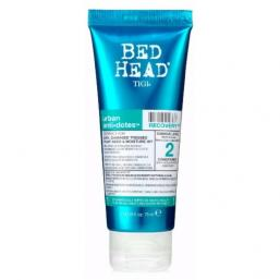 Tigi Bed Head Recovery Conditioner 200 ml - Hairsale.se