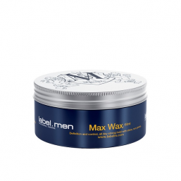 Label.men Max Wax 50ml - Hairsale.se