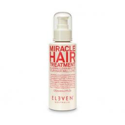 Eleven Australia Miracle Hair Treatment 125ml - Hairsale.se