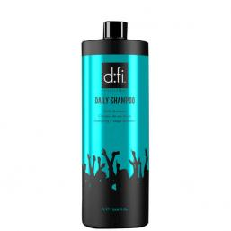 D:FI Daily Shampoo 1000ml - Hairsale.se