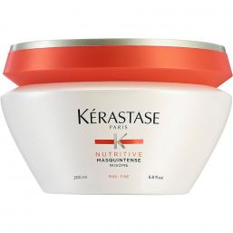 Kerastase Nutritive Masquintense Fine Hair 200ml - Hairsale.se