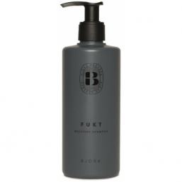 Björk Fukt Shampoo 750ml - Hairsale.se