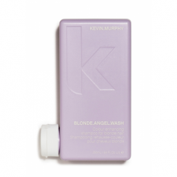 Kevin Murphy Blonde Angel Wash Shampoo 250ml - Hairsale.se