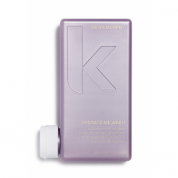 Kevin Murphy Hydrate-Me Wash Shampoo 250ml - Hairsale.se