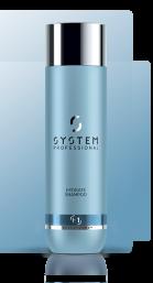 SYSTEM Hydrate Shampoo 250ml - Hairsale.se