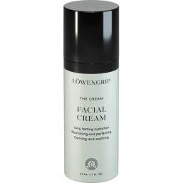 Löwengrip The Cream Facial Cream 50ml - Hairsale.se
