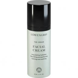Löwengrip The Cream Facial Cream 50ml - Hairsale.se