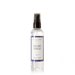 The Laundress Sport Spray 125ml - Hairsale.se