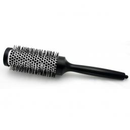 Bravehead Rundborste 33mm - Hairsale.se