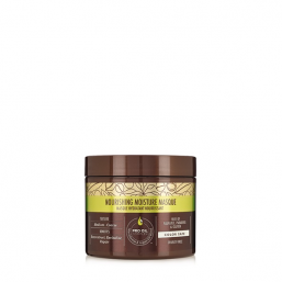 Macadamia Nourishing Moisture Masque 60ml - Hairsale.se