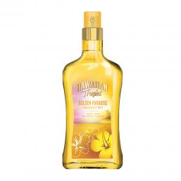 Hawaiian Tropic Golden Paradise Body Mist 100ml - Hairsale.se