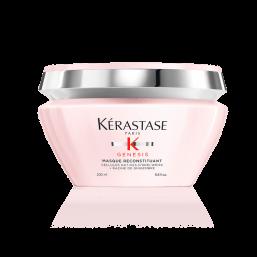 Kerastase Genesis Masque Reconstituant, 200ml - Hairsale.se