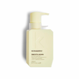 Kevin Murphy Smooth Again 200ml Leave-in creme - Hairsale.se