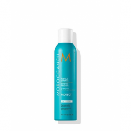 Moroccanoil Perfect Defence 225ml - Hairsale.se