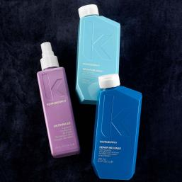 Kevin Murphy Holiday Box, Tangle Me Not - Hairsale.se
