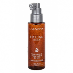 Lanza Healing Volume Daily Thickening Treatment 100ml - Hairsale.se