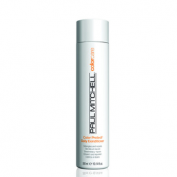 Paul Mitchell Color Care / Color Protect Conditioner 300 ml - Hairsale.se