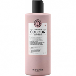 Maria Nila Luminous Colour Shampoo 350ml - Hairsale.se