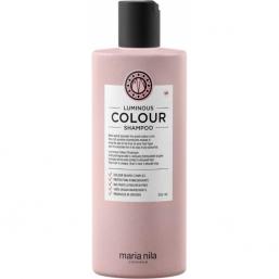 Maria Nila Luminous Colour Shampoo 350ml - Hairsale.se