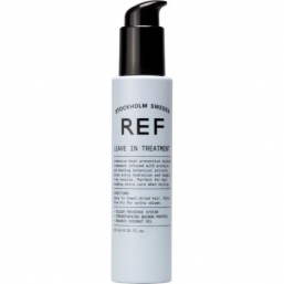 REF. Leave in Treatment 125ml - Hairsale.se