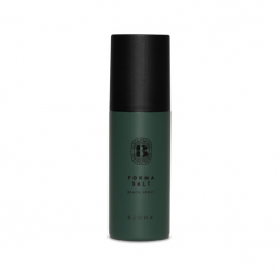 Björk Forma Salt 150ml - Hairsale.se