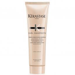 Kerastase Curl Manifesto Fondant Conditioner, Balsam för lockigt hår, 250 ml - Hairsale.se