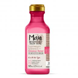 Maui Moisture Hibiscus Water Conditioner 385 ml - Hairsale.se