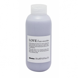 Davines Essential LOVE Smoothing Hair Smoother 150ml - Hairsale.se
