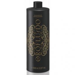 Orofluido Shampoo 1000ml - Hairsale.se