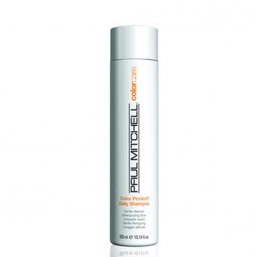 Paul Mitchell Color Care / Color Protect Daily Shampoo 300 ml - Hairsale.se