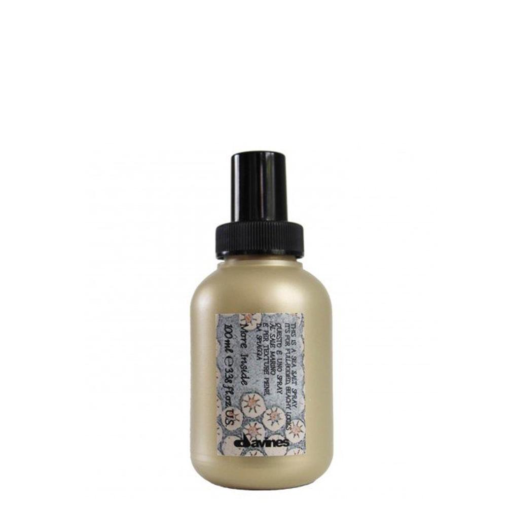 Davines M.I. Sea Salt Spray 100ml