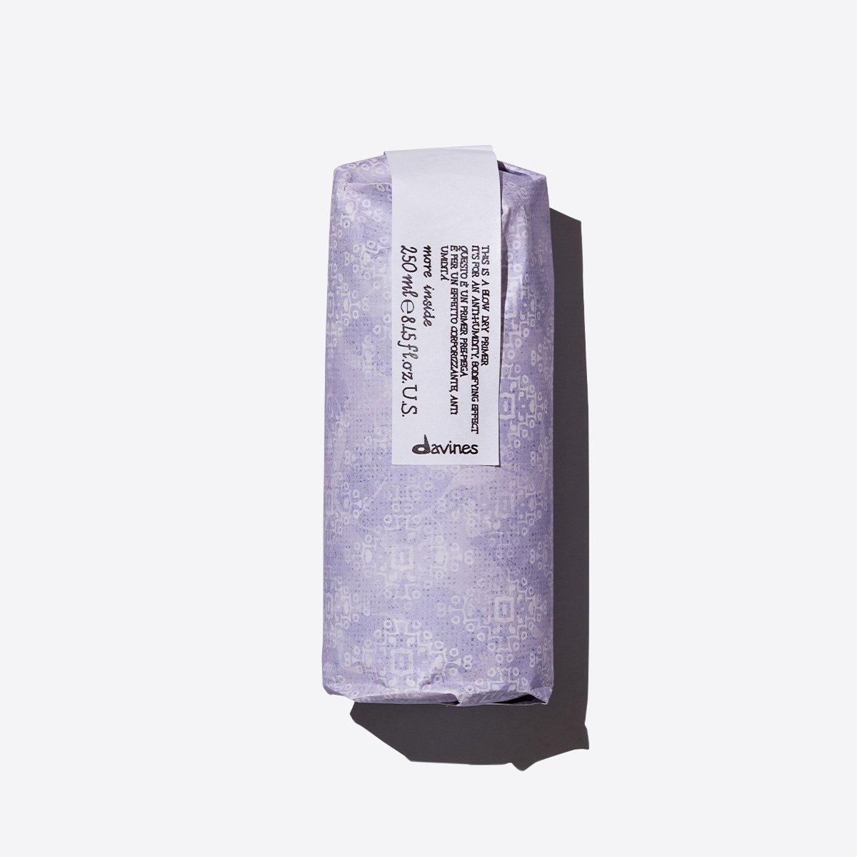 Davines M.I. Blow Dry Primer 250ml