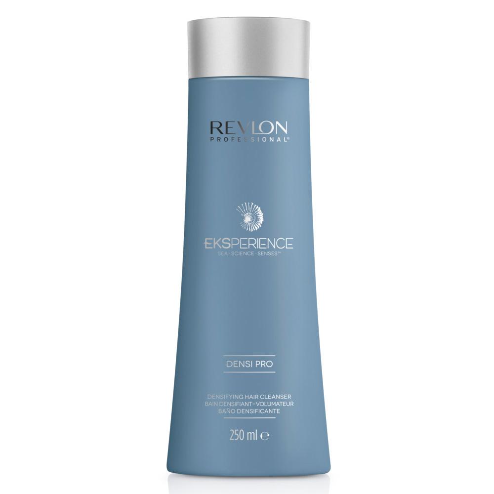 Eksperience Densifying Hair Cleanser, 250ml