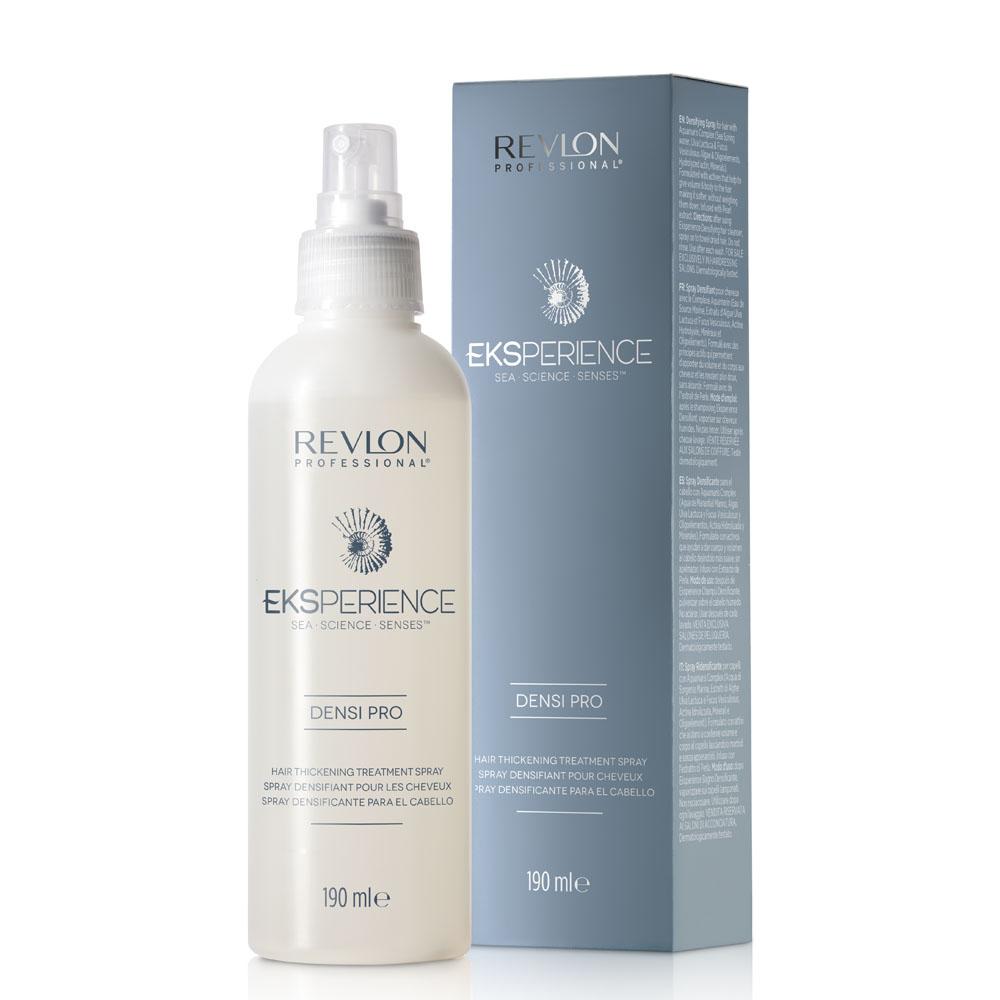 Eksperience Hair Densifying Spray, 190ml