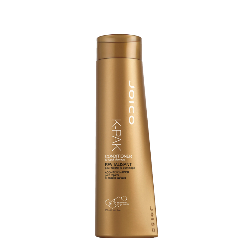 Joico K-pak Conditioner 300ml - Hairsale.se