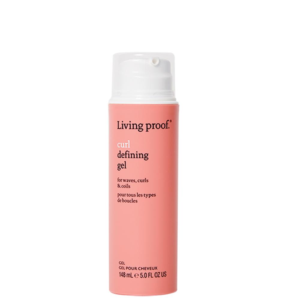 Living Proof Curl Defining Gel