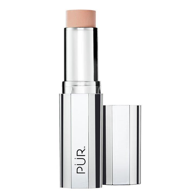 Pür 4-in-1 Foundation Stick - BLUSH MEDIUM - Hairsale.se