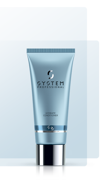 SYSTEM Hydrate Conditioner 200ml - Hairsale.se