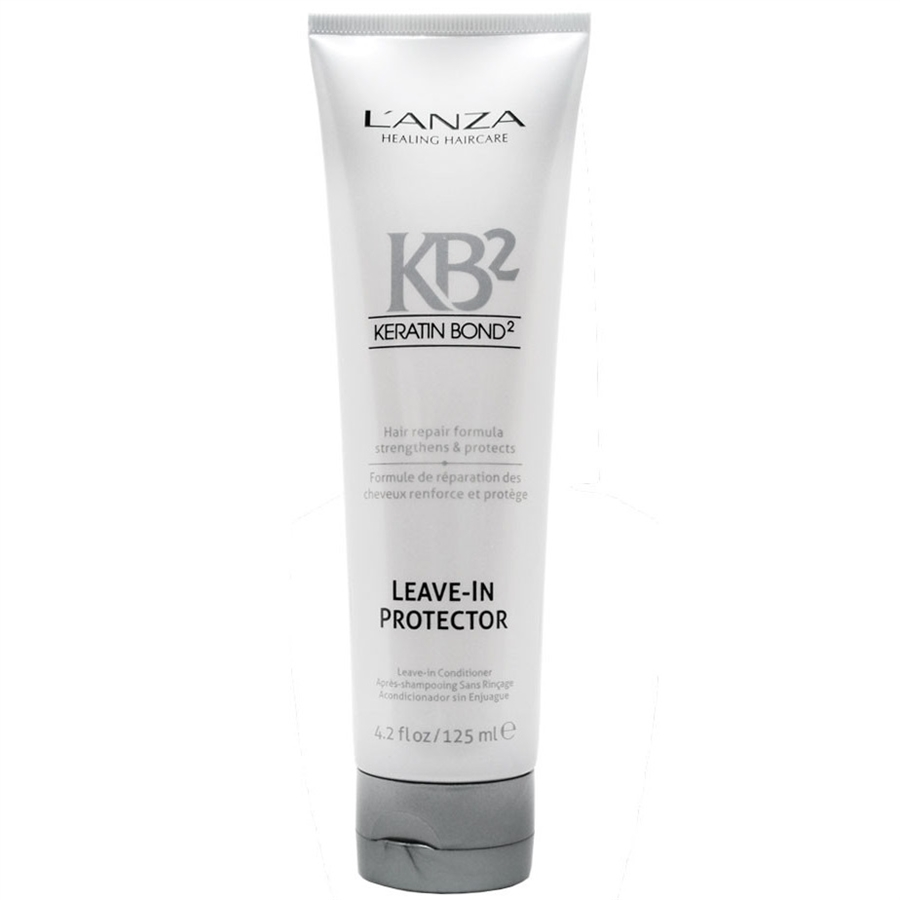 Lanza KB2 Leave-in Protector 125ml - Hairsale.se