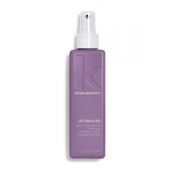 Kevin Murphy Un Tangled 150ml leave-in - Hairsale.se