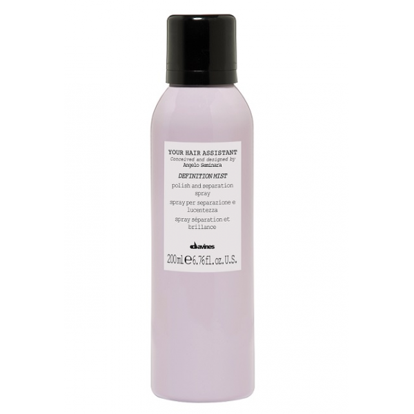 Davines Your Hair Assistant Defenition Mist 200ml - Hairsale.se