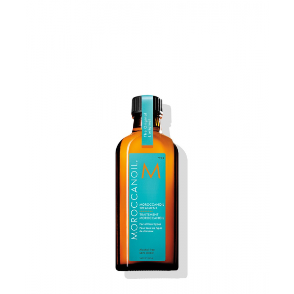Moroccanoil Treatment Original 100ml - Hairsale.se